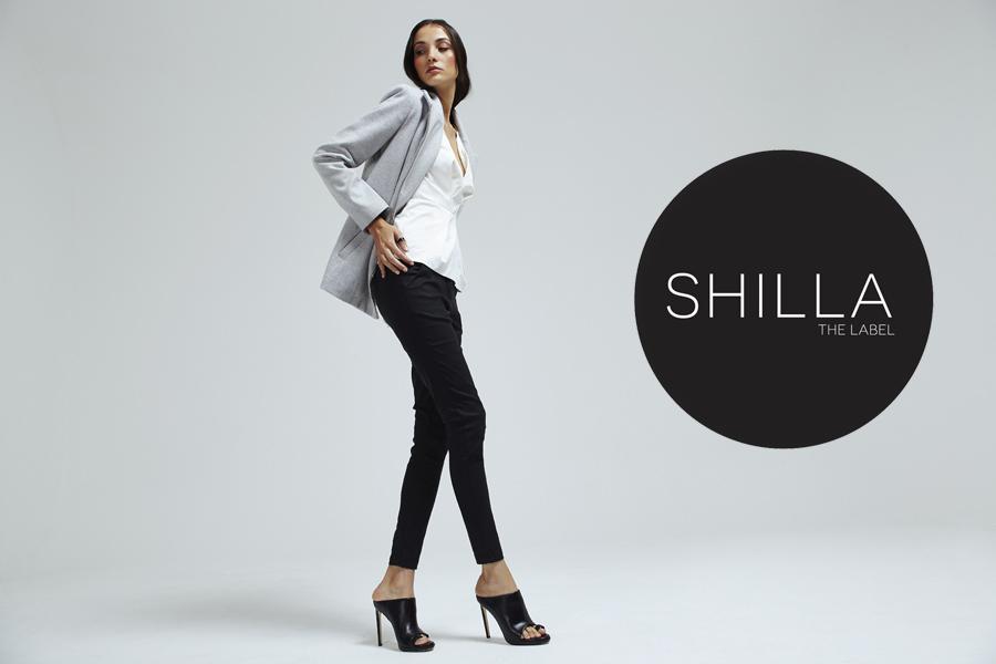 SHILLA_+1W+Logo'd