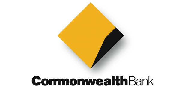 Commbank-logo