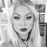 Eastern Suburbs makeup artist