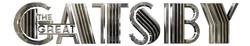 FOGAL-IM-FILM-THE-GREAT-GATSBY-logo