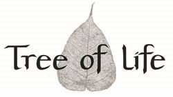 tree-of-life-logo