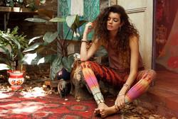hippiesoul-lookbook3