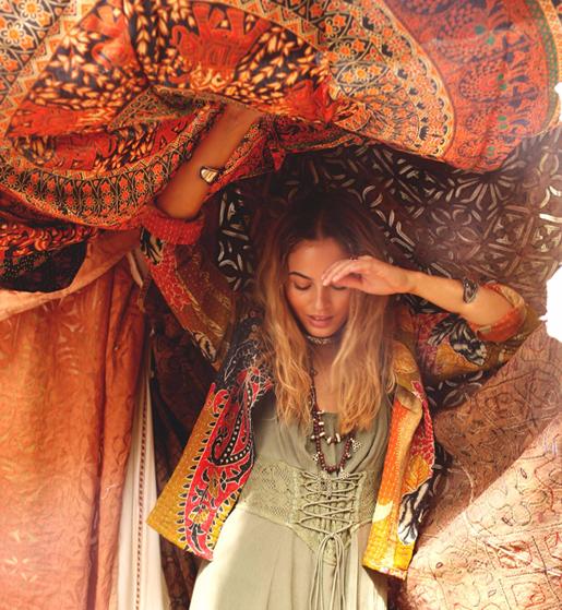 nomad-bazaar-lookbook-6_edited