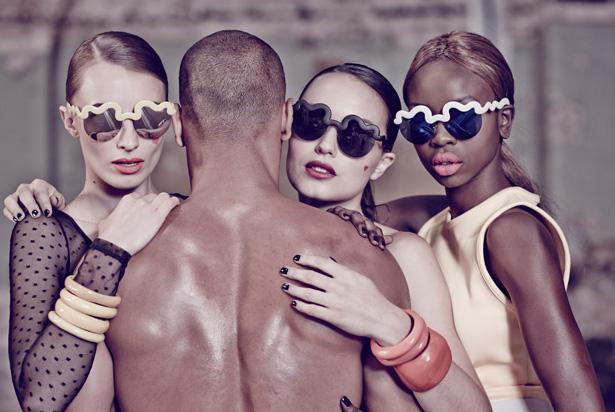 skin shades
