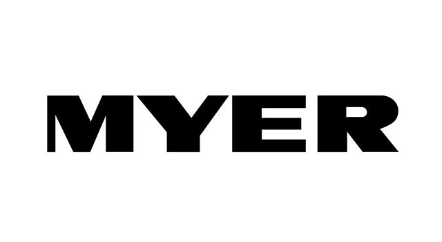 myer-logo