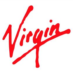 virginlogoold