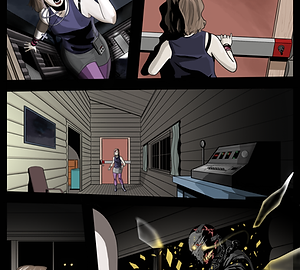 F13PG02.png