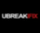 ubreakifix business plan writer