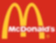business plan writers for mcdonalds restaurant