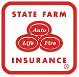 writer state farm insurance business plan