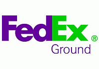 business plan writer for fedex ground and shipping truck trucking