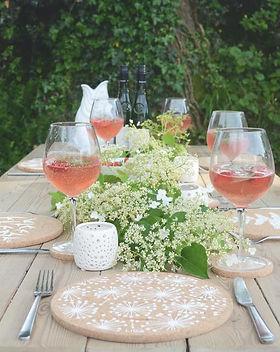 Dandelion_Placemat_Table_Layout_Lifestyl