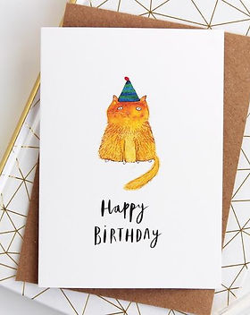 KP Happy_Birthday_Card_by_Katy_Pillinger