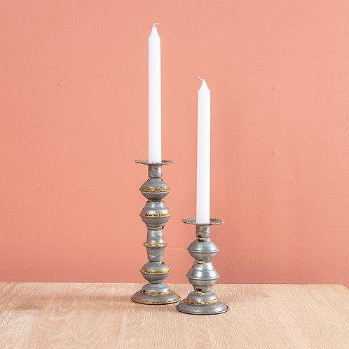 Artisan Candlestick (Small)
