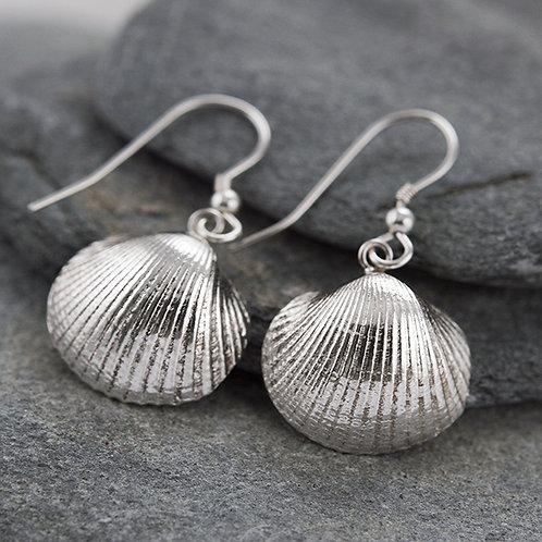 Epphaven Cockle Earrings
