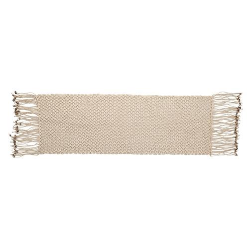 Cotton Tablecloth / Runner