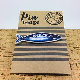 mackeral badge packet.JPG