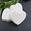 Thumbnail: Bath Bomb Pack - Rose Geranium - Pack of 3