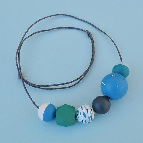 'Kynance' Necklace