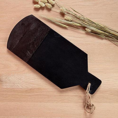 Slate Paddle Board