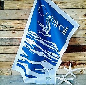 Gull T Towel.jpg