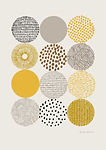 yellow circles.jpg