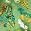 Thumbnail: Moth Garland