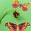 Thumbnail: Butterfly Garland