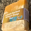 Thumbnail: Lemon Sorbet Bar Soap & Rope on a Soap (Vegan)
