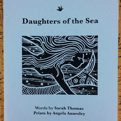 Daughters of the Sea