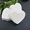 Thumbnail: Bath Bomb Pack - Eucalyptus - Pack of 3
