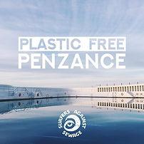 Plastic Free Jubilee.JPG