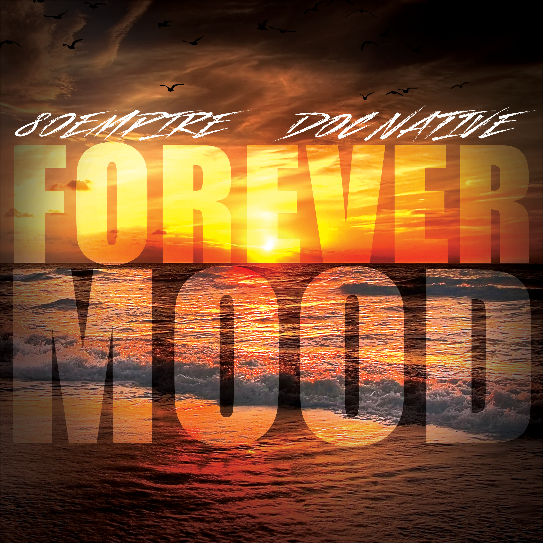 ForeverMoodartwork