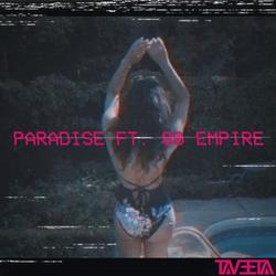 Paradise ft. 80 Empire