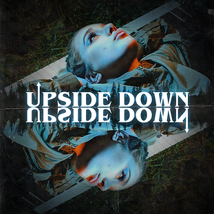 UpsideDownFinal.png