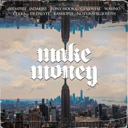 Make Money ArtworkFINAL