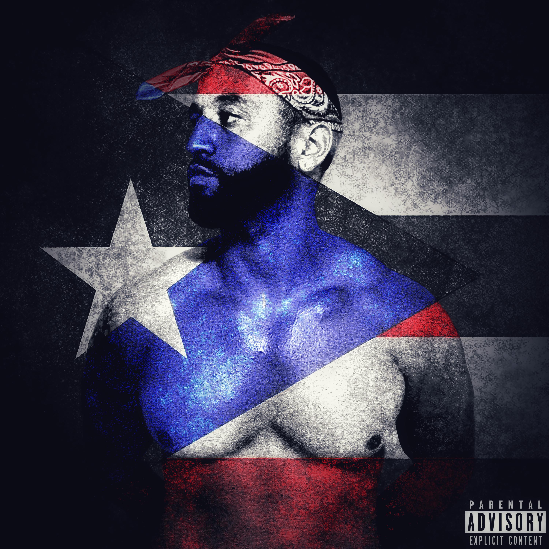 PuertoRicanPac