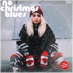 No Christmas Blues