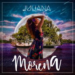 Juliana - Morena
