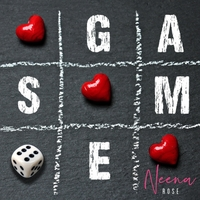 "Neena Rose ""Games"""