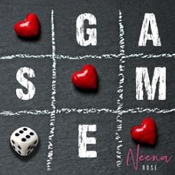 "Neena Rose ""Games"""