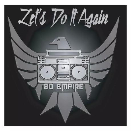 80 Empire