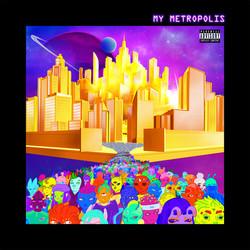 My Metropolis