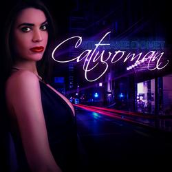 CatwomanV2