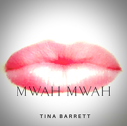 MWAH MWAH Artwork.png