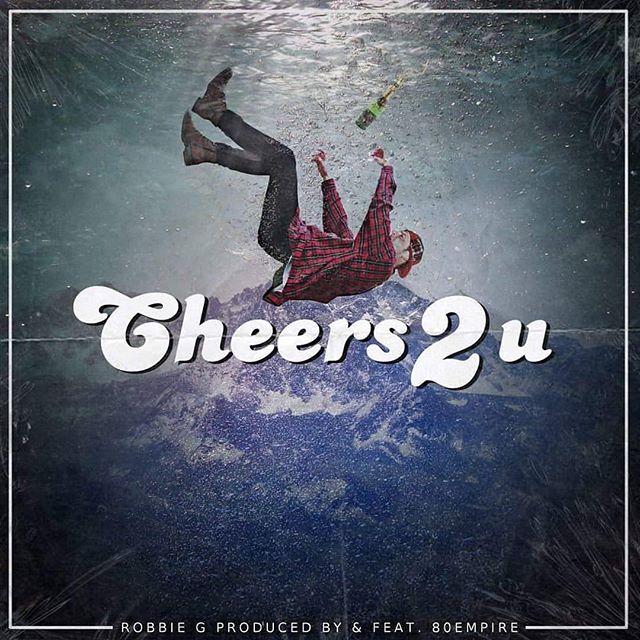 Cheers 2 U