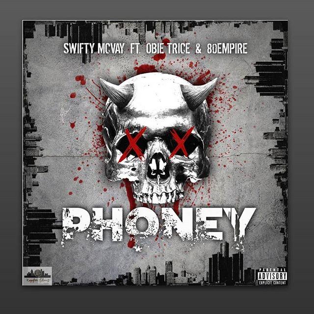 Phoney