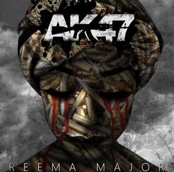 Reema Major