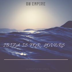 IBIZA IS FOR LOVERS