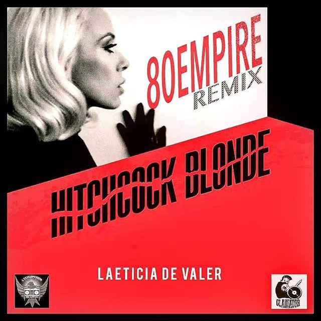 Laeticia De Valer